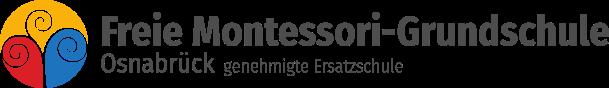 Freie Montessori-Grundschule Osnabrück